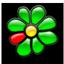 ICQ Карпаты, Карпати
