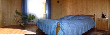 Фото спальні